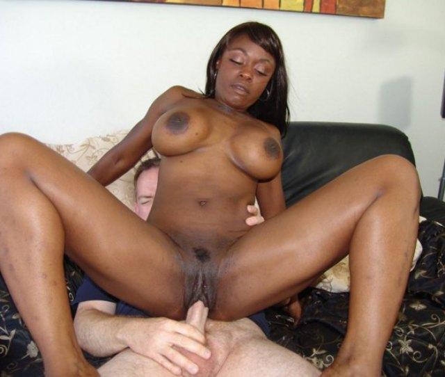 Ebony Teen 18 Tasty Blacks Free Ebony Black Sex