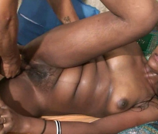 Indian Sex Free Video Download