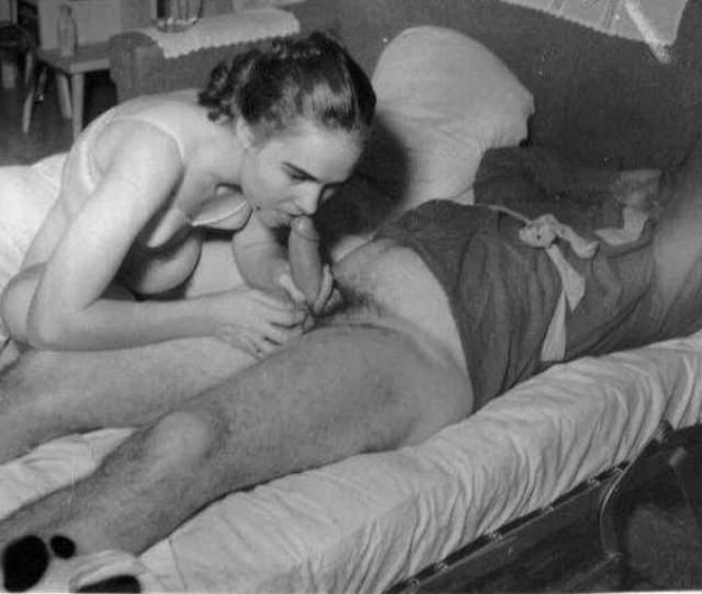 Vintage And Retro Porn Vintage Nylon Sex
