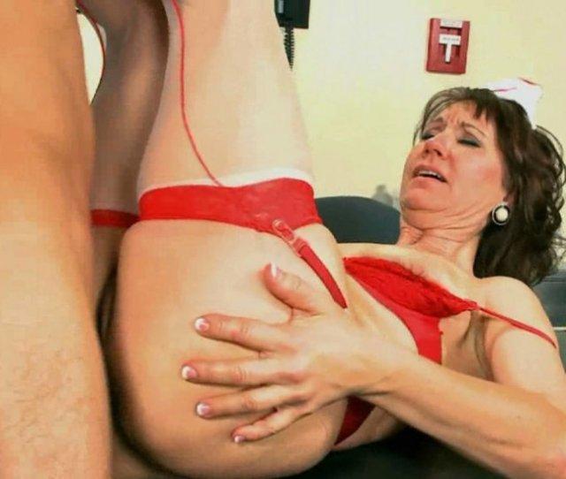 Mature Tits Gallery  C2 B7 Mature Ladies Kissing  C2 B7 Older Women Porn