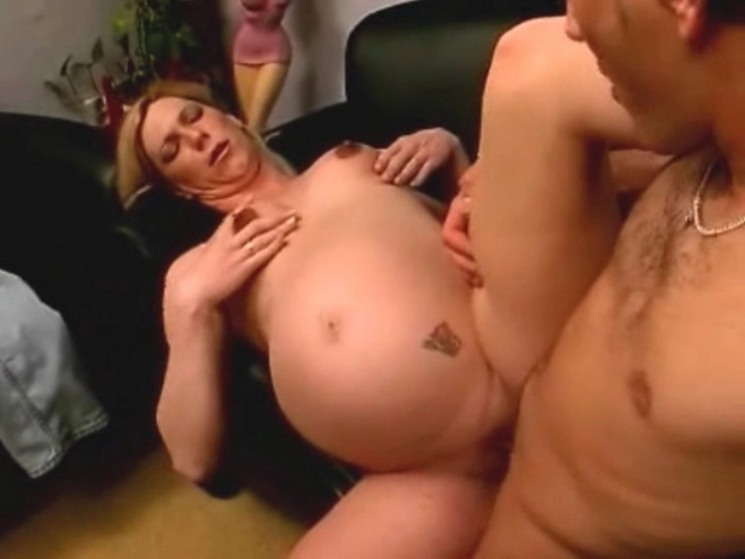 Handjob with cumshot tube
