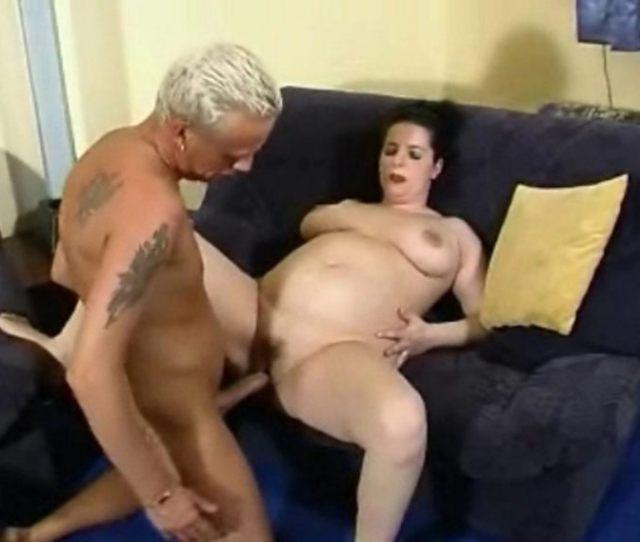 Rachel Star Porn Babes Fuck Me