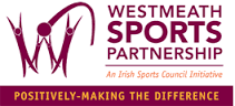 Safeguarding Workshops Upcoming courses in December - contact Westmeath Sports Partnership.Read more