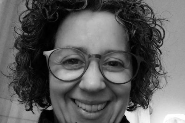 MIreia Pujol, socia de la cooperativa Espai Coneix