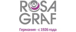 rosa graf купить киев, косметика роза граф украина