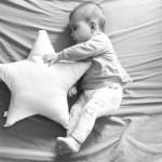 Une étoile pour ma fille… [Concours Inside]