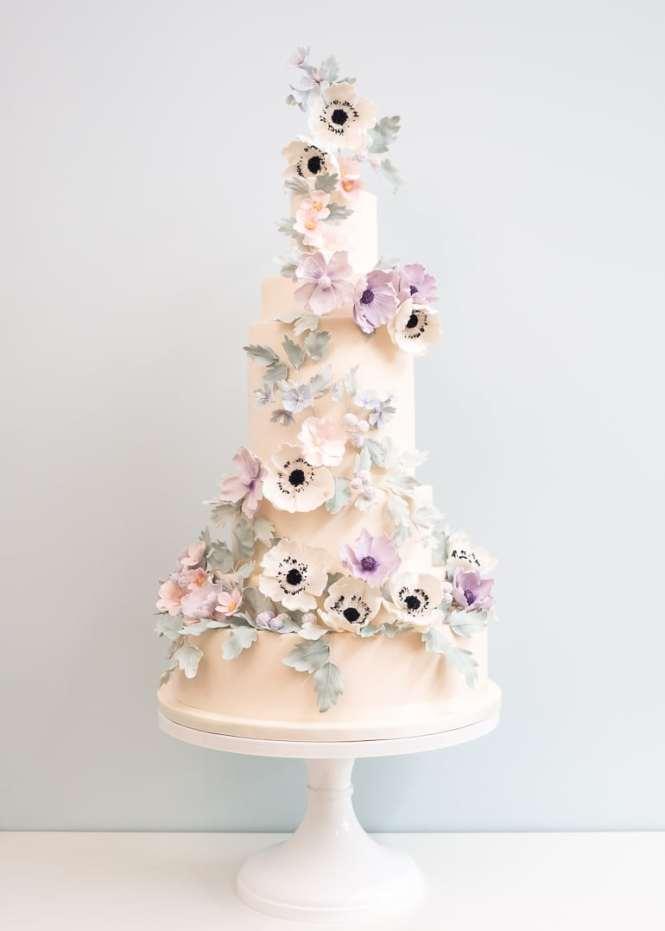 Cake Decorating North West Decor