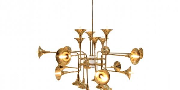 delightfull_botti_ceiling_lamp_brass