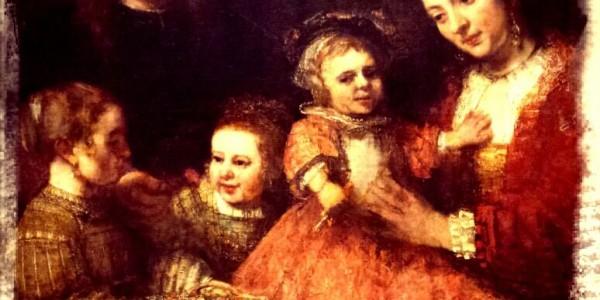 rijks_rembrandt_familieportret