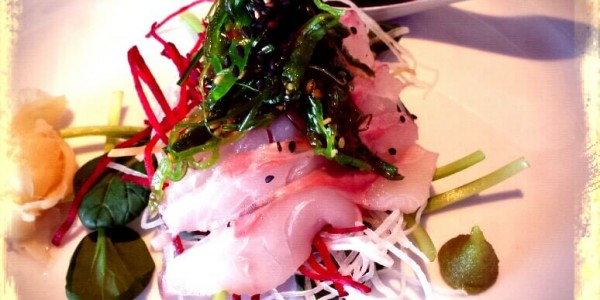 restaurant_citroen_sashimi_zeebaars