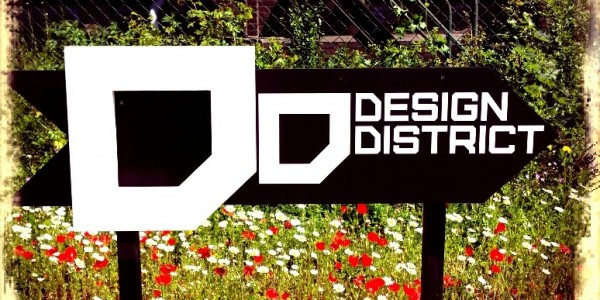 design_district_sign