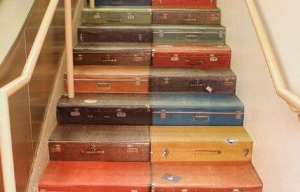 Stairway_to_Heavon_Suitcases