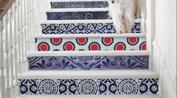Stairway_to_Heavon_Tiles