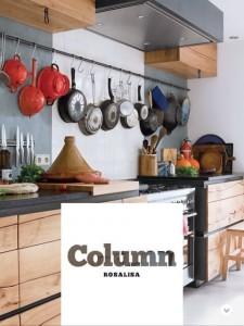 Column_keukentrends