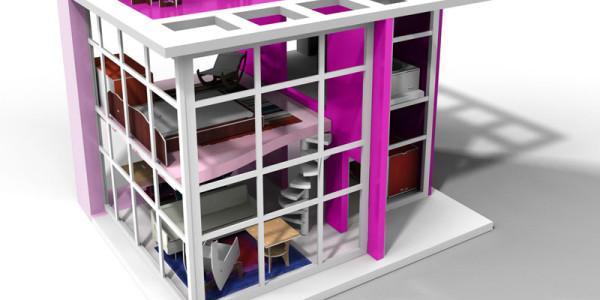 design_poppenhuis_brinca_dada_zoe_house