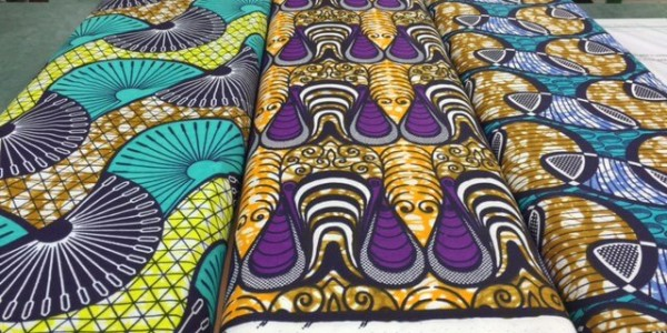 Householdhardware_printed_cotton-_ounge_mattresses