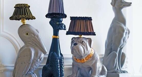 Abigail_Ahern_lamps