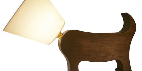 Matt_Pugh_dog_lamp