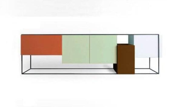color_blocking_cabinet_moca