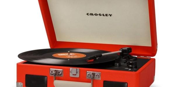 crosley-turntable-platenspeler-cruiser