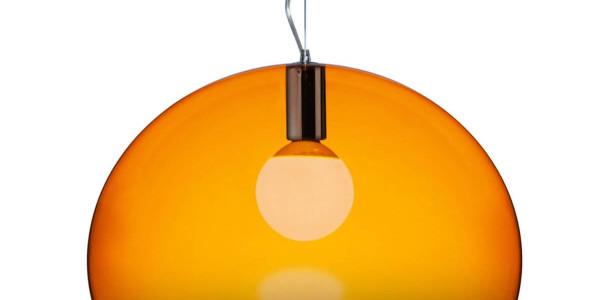 kartell_fly_hanglamp