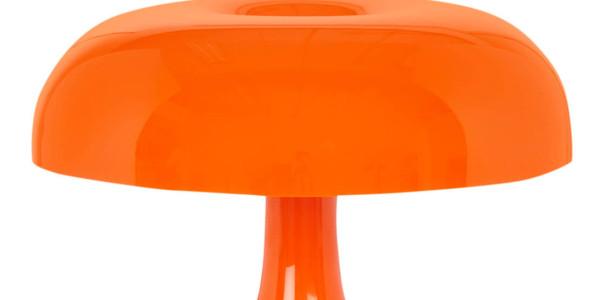 nesso_oranje_tafellamp