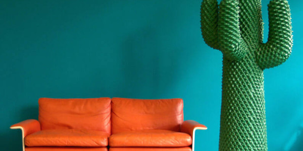 xl_botanisch_cactus_guido_drocco_franco_mello_gufram