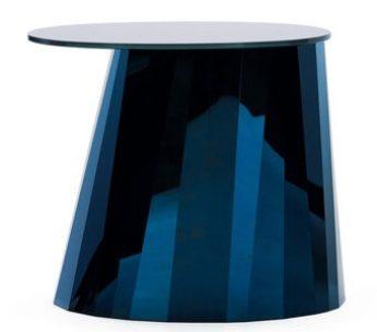 design_district_classiCon_pli_saffier_blauw