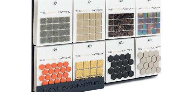design_district_mosaic_factory_display