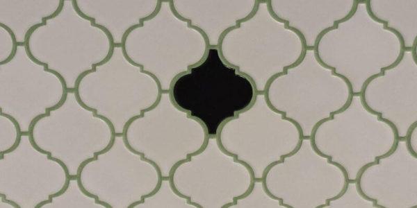 design_district_mosaic_factory_eastern_lantern
