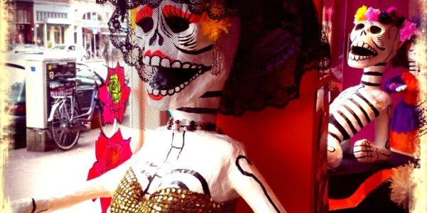 dia_de_los-muertos_catrina_kitsch_kitchen-2