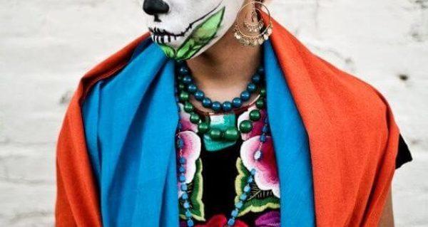 dia_de_los_muertos_make-up_foto_raoul_ortega