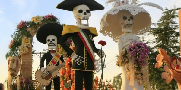 dia_de_los_muertos_processie_optocht