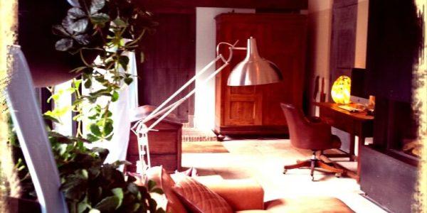 binnenkijken_interieur_serre_laren