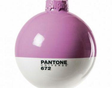 xmas_design_kerstbal_pantone_roze