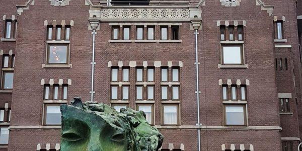 Hotel_TwentySeven_Rokin