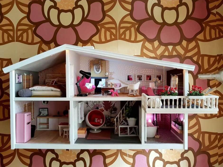 Mijn_mini_droomvilla_hangend_poppenhuis