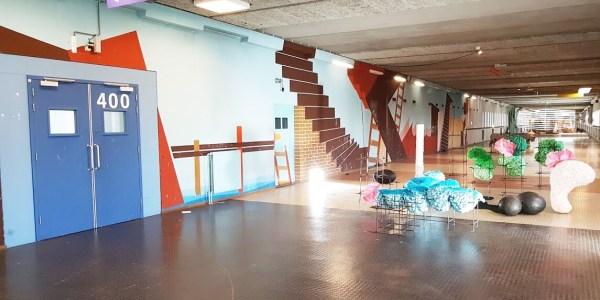 Big_Art_#3_Bijlmerbajes