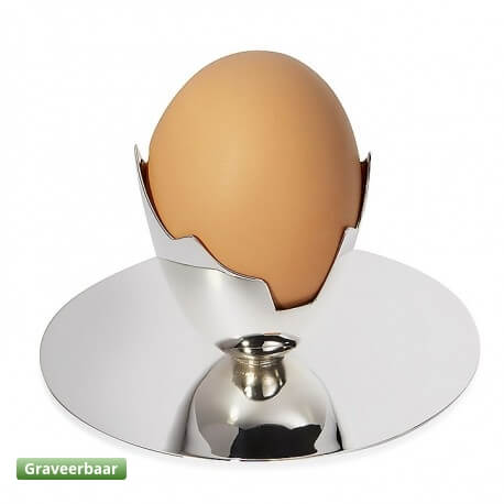 eggcellent_gold_fever
