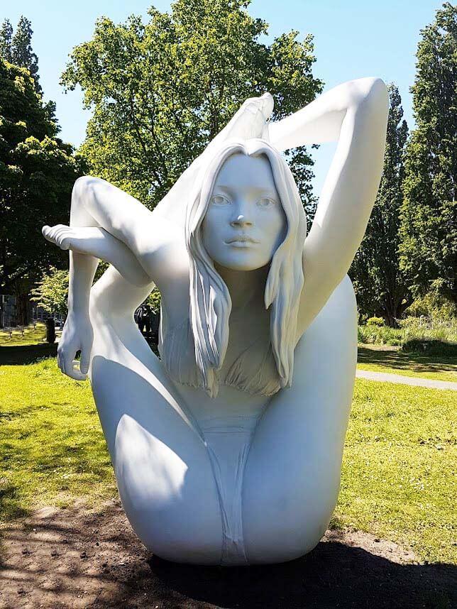ArtZuid_2019_de_Amsterdam_Sculptuur_Biënnale