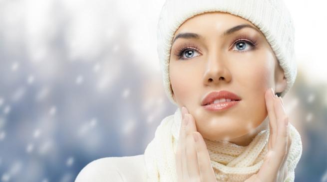cuidar piel invierno almeria