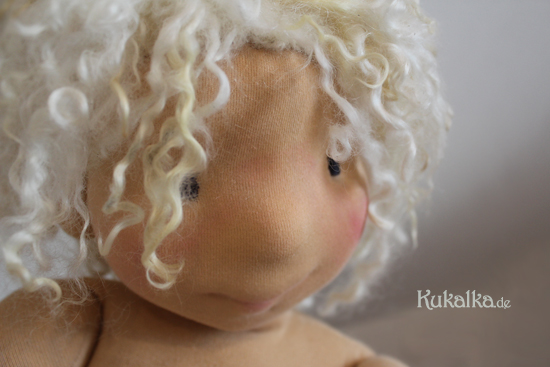 Puppenmitmacherei 7960