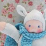 rosaminze dolls