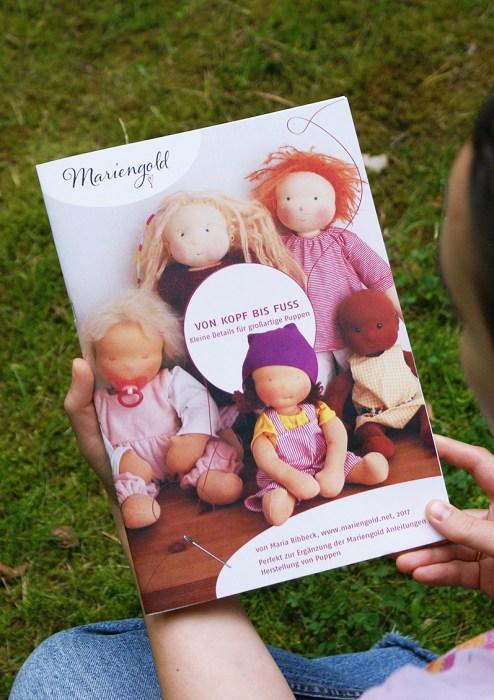 Mariengold ebook