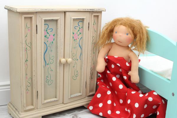 Carlotta Puppe