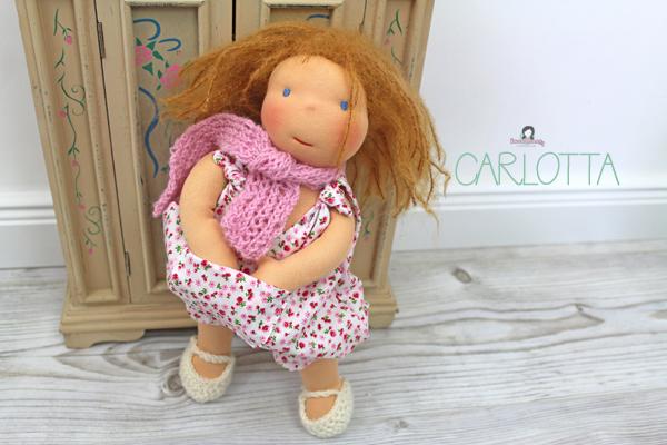 "[:de]Von frechen Puppen - ""Carlotta""[:en]Of  Carlotta[:]"
