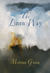 The Linen Way cover