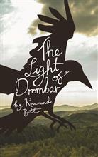 children's fantasy - Light of Drombar
