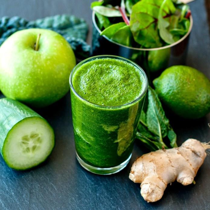My day on a Plate: Cathy Kelly - Rosanna Davison Nutrition