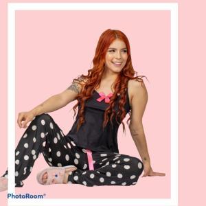 Pijama Dakota